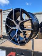 Новые диски Vossen HF5 ! Toyota LC 200 Lexus LX 570