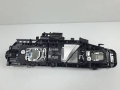 Кронштейн ручки двери Mercedes A [A0997602100], передний левый