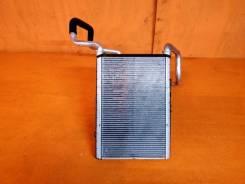 Радиатор отопителя салона Honda Ridgeline (06-14 гг)