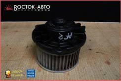 Мотор печки Honda CR-V E-RD1 B20B (79310-SX0-003)