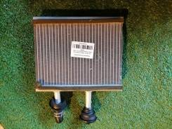 Радиатор отопителя (печки) Nissan Primera