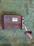 Радиатор печки Toyota Mark II