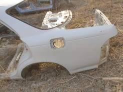 Крыло Toyota Mark II 1994 [6160222943], левое заднее