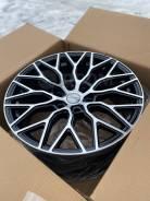 Новые диски Vossen HF2 ! Toyota LCP 120 150 Lexus 470 460 Tahoe