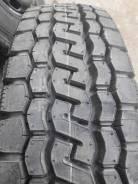 Bridgestone V-steel Mix M716, LT 7.50 R16 14PR