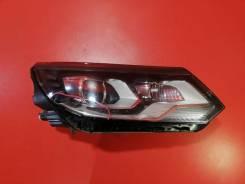 Фара Volkswagen Tiguan 2011- 2017 [5N1941752] 5N1 BKC, правая