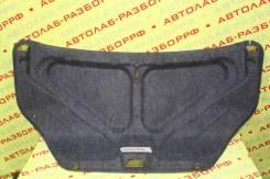Обшивка крышки багажника Honda Saber [84630S0KA00]