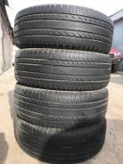 Bridgestone Ecopia EP850, 265/65R17