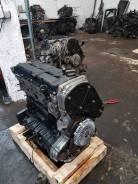 Двигатель 2.5 л D4CB Hyundai Grand Starex