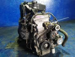 Двигатель Toyota Estima 2007 [1900028C00] AHR20 2AZ-FXE [255426]