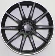 Новые Диски на Mercedes AMG S ML GL GLS