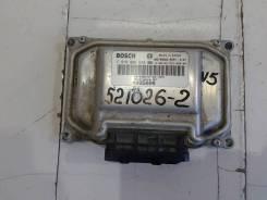 Блок управления двигателем [4085008] для Brilliance V5 [арт. 521026-2]