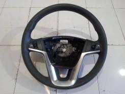 Рулевое колесо [4038002] для Brilliance V5 [арт. 521137-2]
