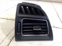 Дефлектор воздушный правый [4089124] для Brilliance V5 [арт. 521141-2]