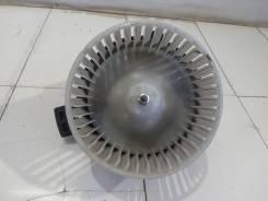 Вентилятор отопителя [Y150010050] для Brilliance V5 [арт. 521132-2]