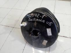 Усилитель тормозов вакуумный [4097007] для Brilliance V5 [арт. 521172-1]