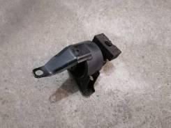 Подушка двигателя Toyota Corolla/Sprinter/Spacio AE110