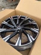 Новые диски TRD Toyota RAV4 Camry Lexus