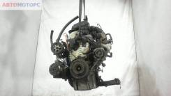 Двигатель Honda HRV, 1998-2006, 1.6 л, бензин (D16W1)
