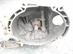 МКПП (механическая коробка переключения передач) Lada/ВАЗ ВАЗ 2110 (УТ000150102) Оригинальный номер 21101701205