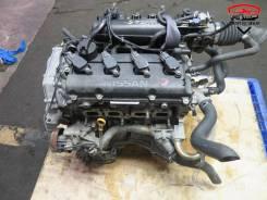 Контрактный двигатель из Германии. (BMW, Mercedes-Benz)