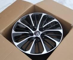 Новые Диски на Toyota Camry RAV4 Lexus ES IS GS