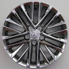 Новые Диски на Toyota Camry Lexus IS GS ES
