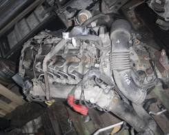 Двигатель Kia Soul (AM) 2008-2014 [7228204]