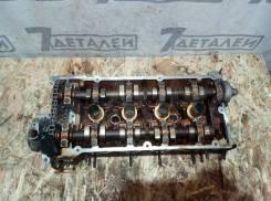 Гбц головка блока Kia Cerato 1 1.6 G4ED
