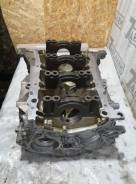 Блок цилиндров Infiniti VQ35 3,5L