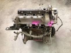 Двигатель Toyota Duet, Daihatsu Storia, Sirion EJ-DE
