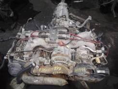 Двигатель Subaru EJ25 Subaru [241317-056]