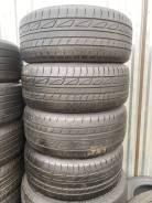 Bridgestone Playz PZ1, 225/45 R18
