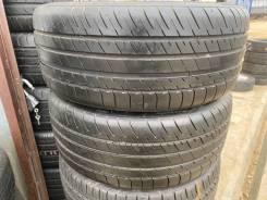 Michelin Pilot Preceda, 225/40 R18