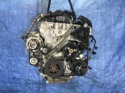 Контрактный ДВС Ford S-MAX, Mondeo IV SEWA, SEBA A4378