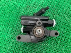 Гидроусилитель Toyota Gaia SXM10 3SFE 44320-44030