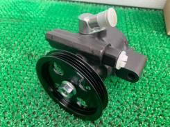 Гидроусилитель Toyota Gaia SXM10 3SFE 44320-44040