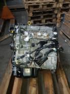 Двигатель camry  RAV 4 , 2007-2012г. 2.4L 2AZ