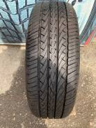 Goodyear Eagle NCT5, 205/65R16