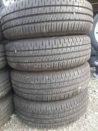 Dunlop Enasave EC204, 175/65 R14
