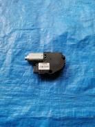 Мотор люка Infiniti Fx35 Fx45 S50 2003/2008