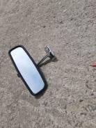 Зеркало салона