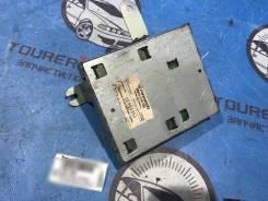 Блок управления навигацией Honda CR-V rd1