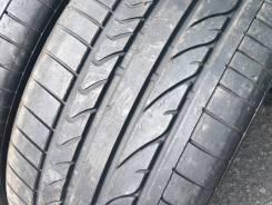 Bridgestone Potenza RE050A, RE 285/35 R19