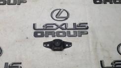 Камера передняя Lexus Rx450H 2016 [867B048020] GYL25 2Grfxs, передняя