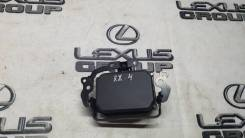 Датчик дистанции Lexus Rx450H 2016 [8821047080] GYL25 2Grfxs, передний