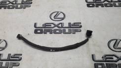 Проводка камеры Lexus Rx450H 2016 [8679948040] GYL25 2Grfxs, передняя