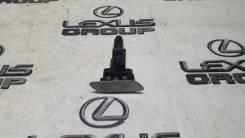 Форсунка омывателя Lexus Rx450H 2016 [8520748110] GYL25 2Grfxs, передняя правая