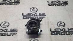 Дневной ходовой огонь Lexus Rx450H 2016 [8136048130] GYL25 2Grfxs, передний правый