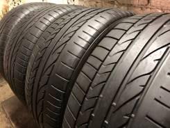 Bridgestone Potenza RE050, 225/40 R18, 255/35 R18